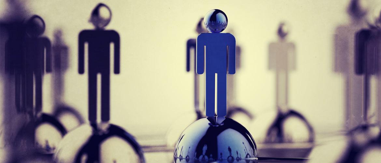Emploi et Innovations Managériales