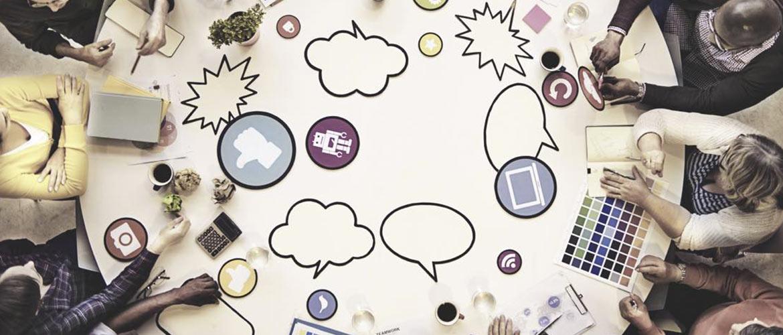 Communication et Relations publiques